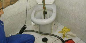 desentupidora porto alegre jax 24 horas ralo pia caixa de gordura vaso sanitário cano de esgoto