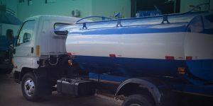 fornecimento de água potável com caminhão pipa porto alegre jax 24 horas