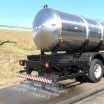 limpeza pós obra caminhão pipa porto alegre construç~~ao civil