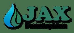 jax desentupidora em porto alegre